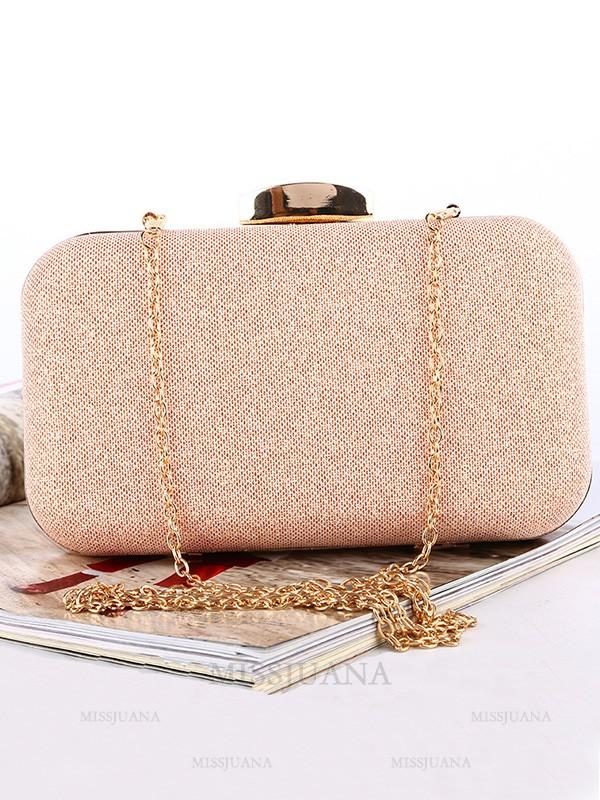 Attractive PU Evening/Party Handbags