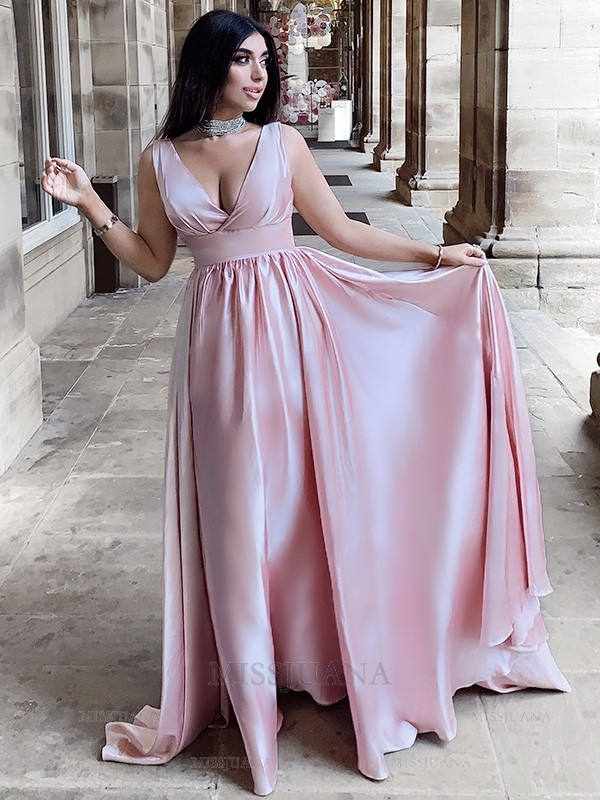 Style MH0090