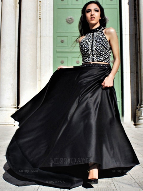 Style MH0097
