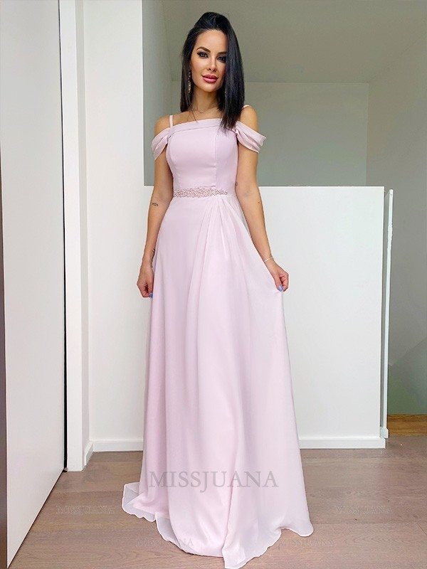 Style MH0123