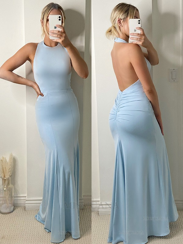 Style MH0223