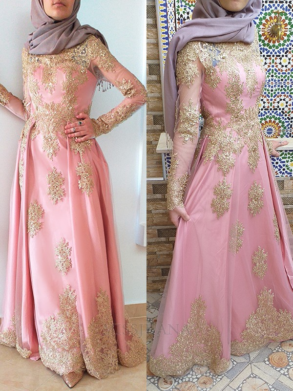Style MH0227