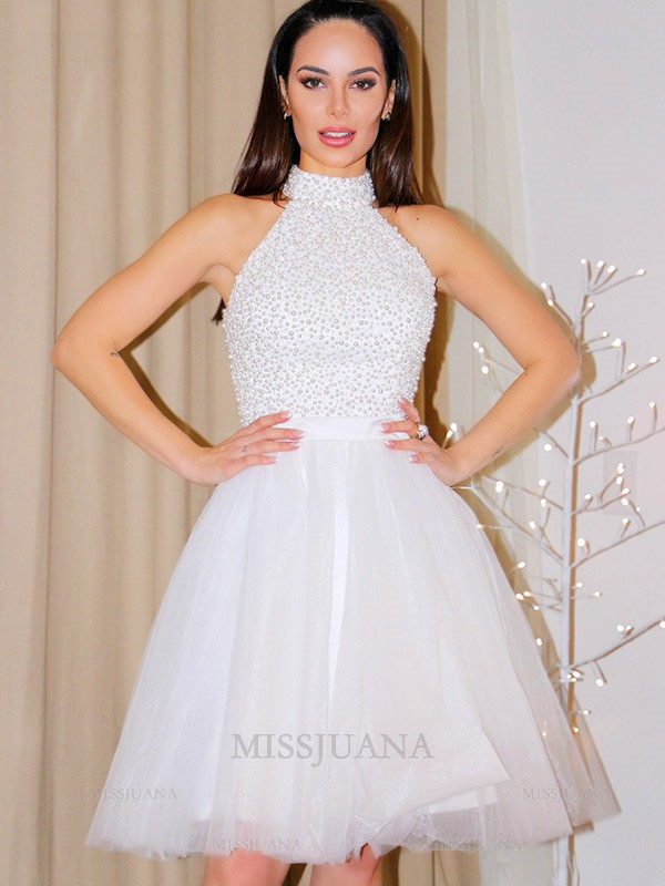 Style MH0228