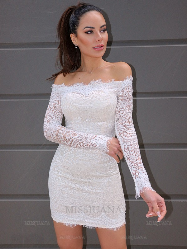 Style MH0231