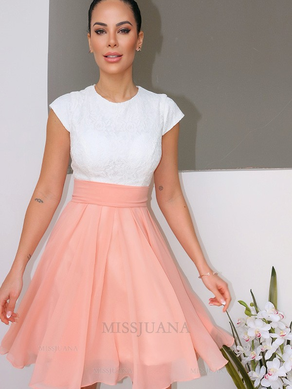 Style MH0233