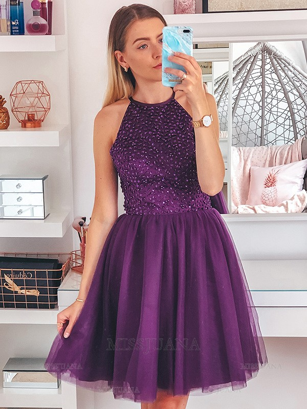Style MH0271
