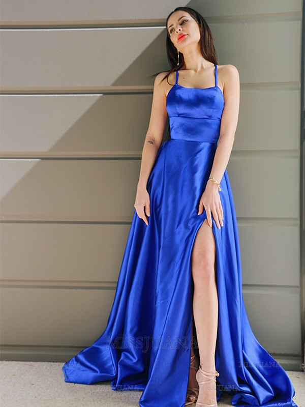Style MH0282