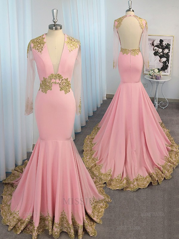 Style MH0295
