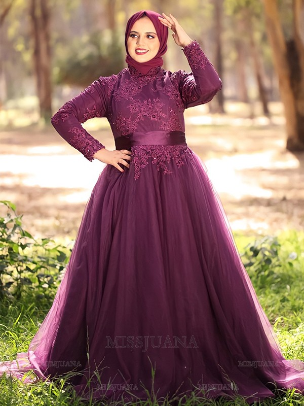 Style MH0359