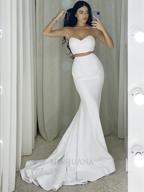 Style MH0365