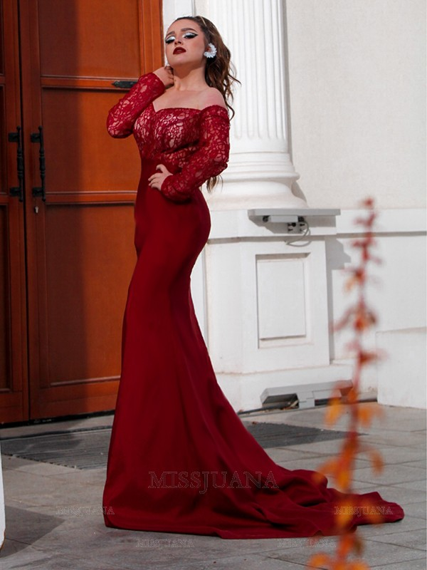 Style MH0414