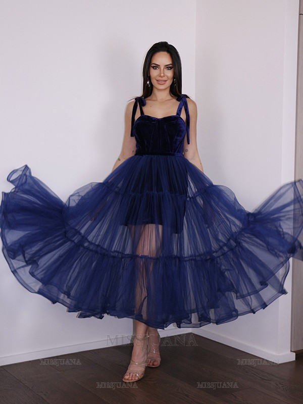 Style MH0551