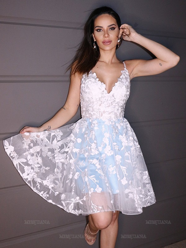 Style MH0557