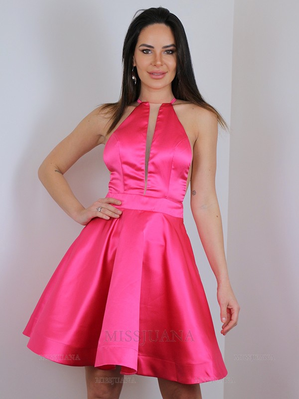 Style MH0565