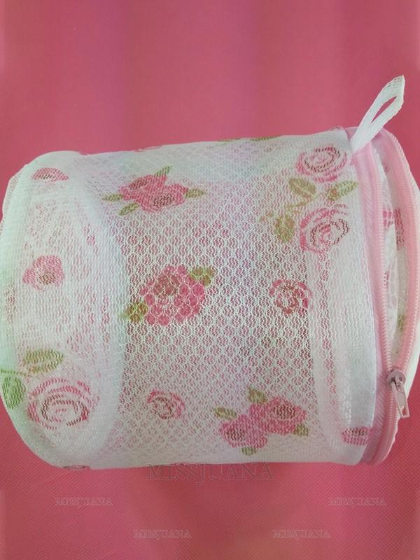 Convenient Tulle Bras Storage Bags
