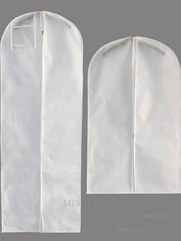 Elegant Gown Length Garment Bags