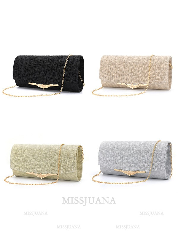 Gorgeous Evening/Party Handbags