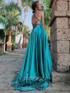 Style MH0251